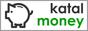 KatalMoney - заставь интернет работать